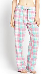 mix-and-match-flannel-pant