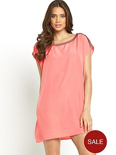 embellished-neck-cover-up