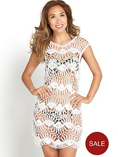 myleene-crochet-cover-up