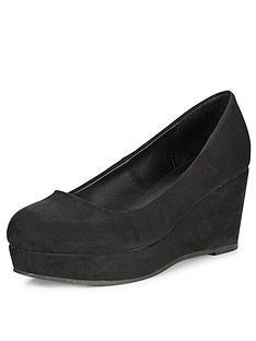 shoe-box-kayleigh-mid-platform-wedges-black