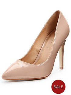 palma-point-court-nude-patent