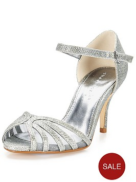 shoe-box-judy-mid-heel-sparkle-sandals