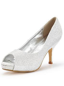 shoe-box-fey-mid-heel-open-toe-court-shoes