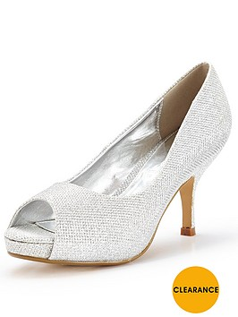 shoe-box-fey-mid-heel-open-toe-court-shoes