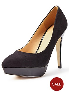 miami-point-platform-court-shoe-black