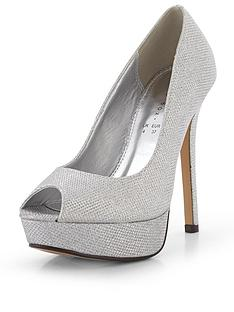 shoe-box-tilly-platform-open-toe-glitter-court-shoes