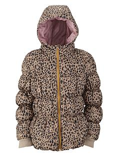 freespirit-quilted-hooded-coat