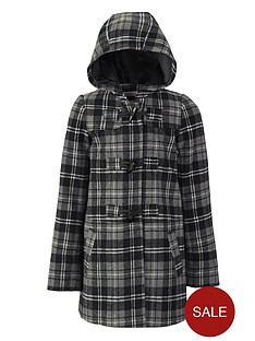 freespirit-duffle-check-hooded-coat