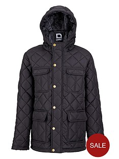 boys-quilted-jacket
