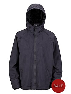 boys-lightweight-ripstop-jacket
