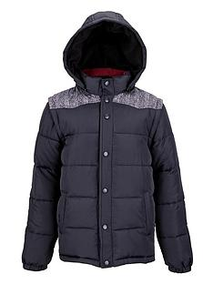 boys-2-in-1-padded-jacket