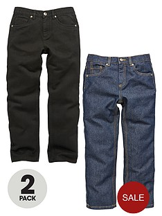 demo-boys-jeans-2-pack