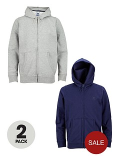 boys-2pk-zip-through-essential-hood