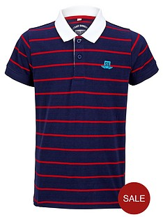 boys-essential-stripe-jersey-polo