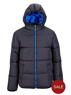 demo-boys-padded-jacket