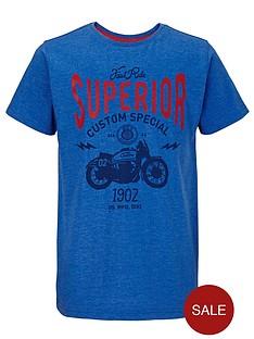 boys-ss-motorbike-tee