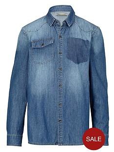 denim-stonewash-shirt