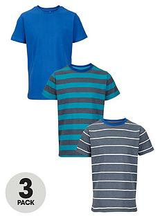 boys-3pk-stripe-tees