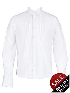 demo-boys-smart-pintuck-shirt