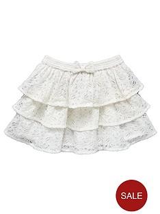 girls-lace-skirt