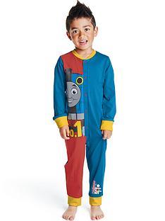 thomas-jersey-onesie