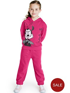minnie-mouse-jog-set