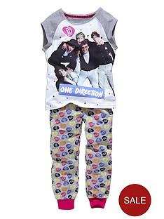 one-direction-cuffed-pyjamas-2-piece