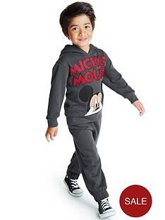 mickey-mouse-jog-set
