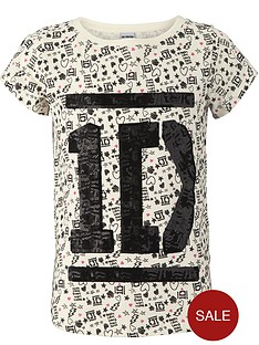 one-direction-t-shirt