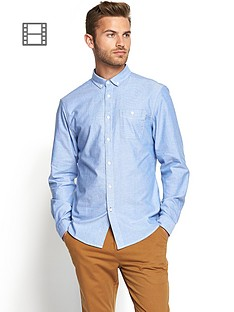 ls-oxford-shirt-blue