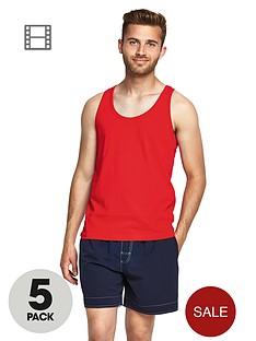 goodsouls-mens-vests-5-pack
