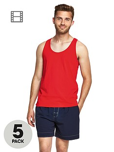 goodsouls-mens-vests-5-pack
