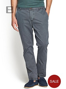 goodsouls-mens-slim-fit-chinos