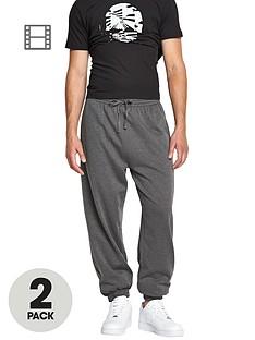 2-pack-jog-bottoms