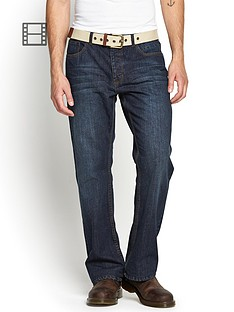 loose-fit-jean-with-belt