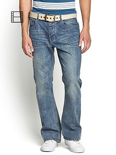 core-bootcut-jean-with-belt