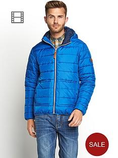 nylon-padded-hood-jacket-cobalt