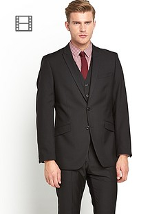 taylor-and-reece-tailored-fit-jacket