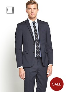 taylor-reece-mens-peak-lapel-single-breasted-slim-fit-suit-jacket
