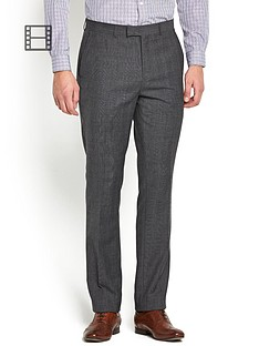 taylor-and-reece-wool-rich-suit-trouser