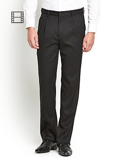 taylor-and-reece-pleat-front-trouser