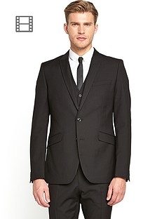 taylor-and-reece-slim-fit-jacket