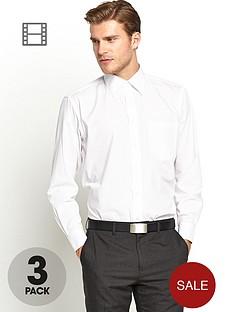 taylor-reece-mens-regular-fit-shirts-3-pack-white