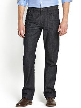 goodsouls-mens-regular-fit-jeans