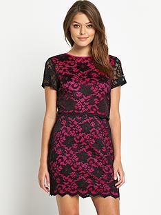 2-in-1-lace-dress