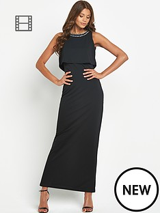 definitions-embellished-2-in-1-maxi-dress