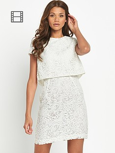 2-in-1-lace-dress