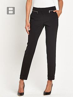 definitions-cuff-trousers