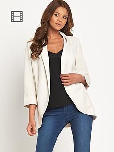 definitions-satin-back-crepe-drape-jacket