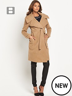 definitions-wool-wrap-coat
